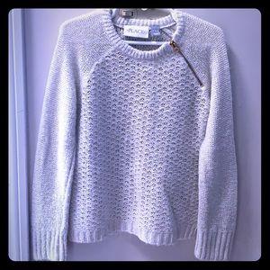 🆕 The Children's Place Girl's Sweater